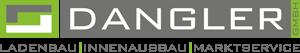 Dangler GmbH Logo
